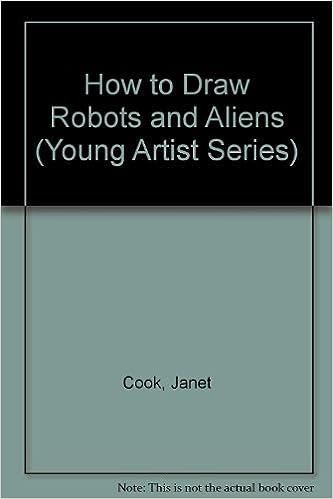 Sculpture | Ebook Download Free Websites