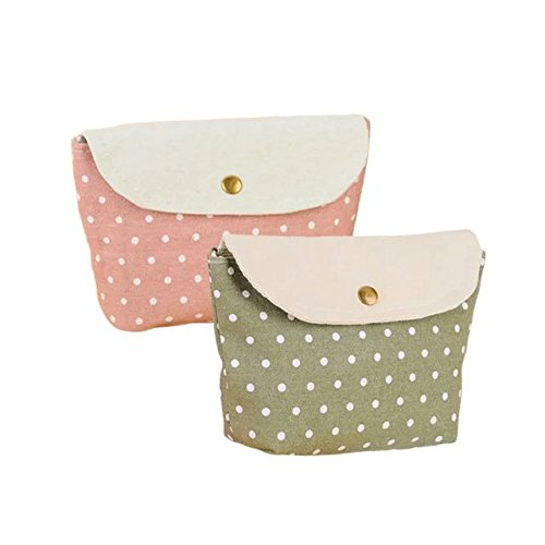 Nica Jane Crossbody Bag - 4