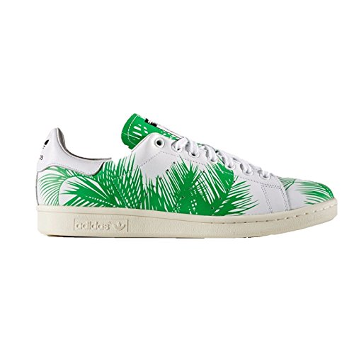 Adidas X Pw Stan Smith Bbc Palmier Pack S82071