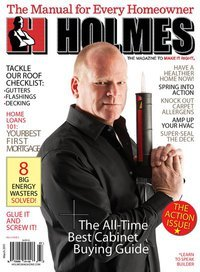 make-it-right-holmes-on-homes-magazine-march-2011