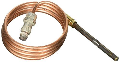 honeywell thermocouple 30 - 4