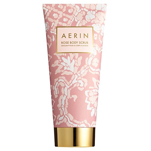 Aerin Rose Hand Cream - 9