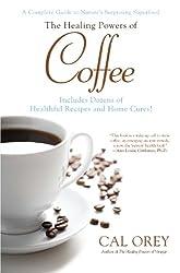 The Healing Powers of Coffee