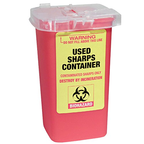 fanta-sea-used-sharps-container-bb-fsc555