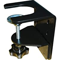 DOUBLESIGHT Displays Vise Style Desk Clamp / DS-CLMP2 /