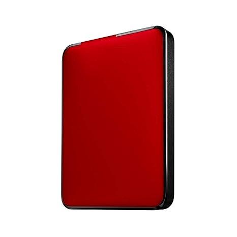 Disco Duro Móvil Memoria De Gran Capacidad Disco USB Externo ...