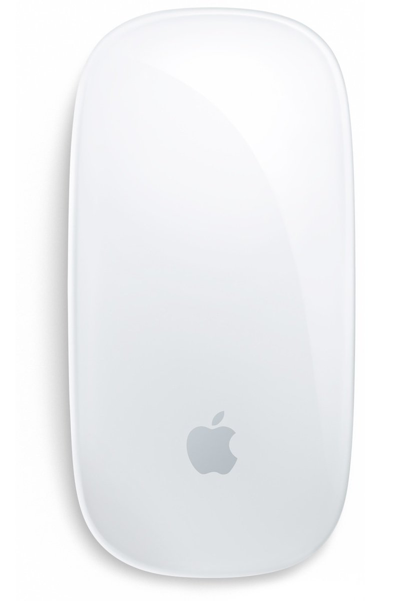 9ead88c6a9d Apple Magic Mouse - Wireless Bluetooth: Amazon.co.uk: Computers &  Accessories