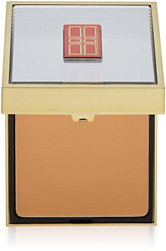 Elizabeth Arden Flawless Finish Sponge-On Cream Makeup, Warm Sunbeige,.8 ounce