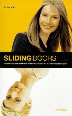 Sliding Doors by Peter Howitt (1998-05-21)
