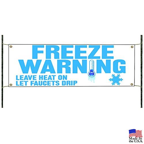 the freeze vinyl - 6