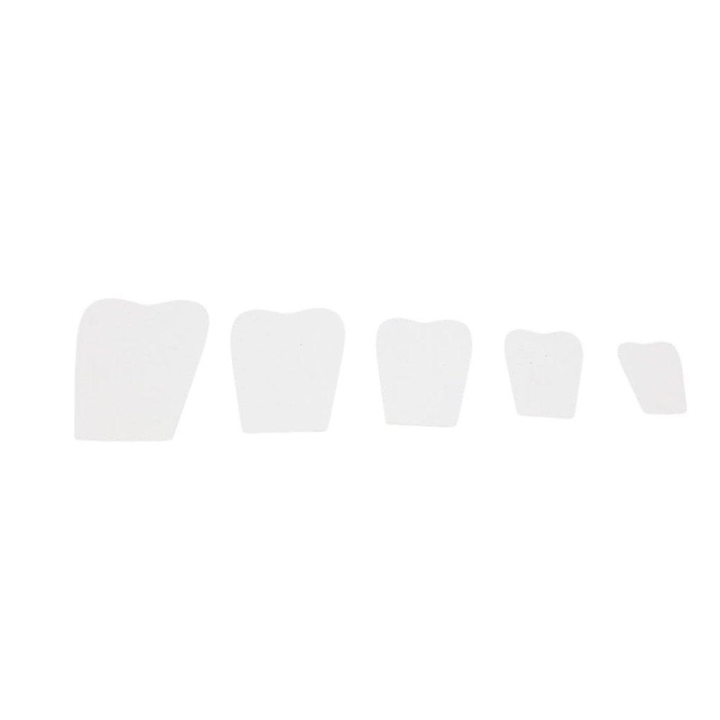 Mengonee Fai da te 9 stili Fiore 3D Photo Frame Set Wedding Card fustelle in acciaio al carbonio Scrapbook Stencil