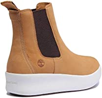 Timberland Heritage Lite 6 Inch Chelsea Boots for Women