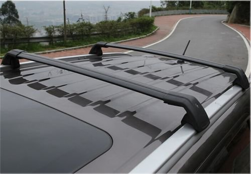 roof-rack-fit-fit-for-bmw-x1-2010-2015-crossbars-luggage-racks-carrier-baggage-holder