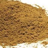 Ajwan Seed Powder 4 oz