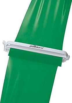 Unbekannt Physio Band 150 2 M Physioband