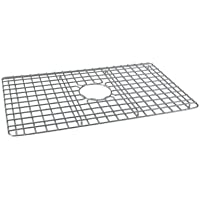 Franke PS30-36C Professional Coated Stainless Steel Bottom Grid for PSX110-30 by Franke
