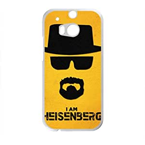 SVF breaking bad season 1 Hot sale Phone Case for HTC One M8