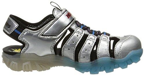 Skechers Kids Magic Lites-90482L Licht