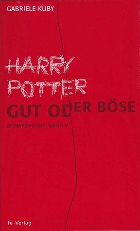 harry-potter-gut-oder-bse-schwerpunkt-band-v