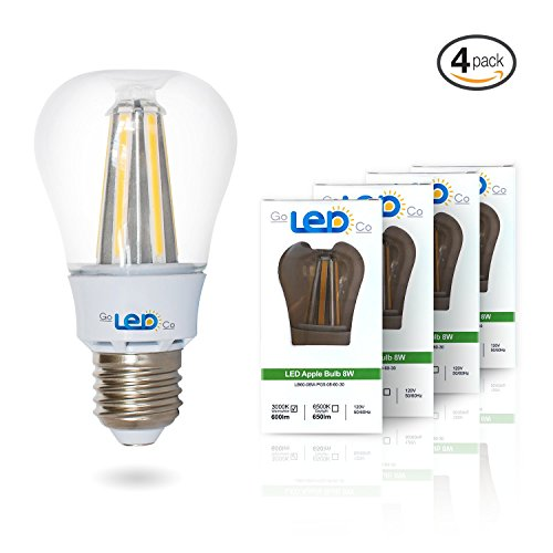 Led Equivalent Brightest Lighting Warranty product image