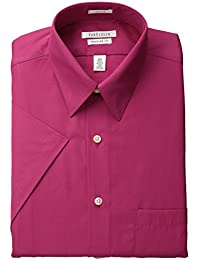 b64eff19bfcf Men's Big Tall Button Down Shirts | Amazon.com
