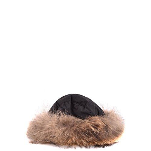 Woolrich Cappello Cappello Woolrich Woolrich Nero Nero Nero Cappello S7SxUYrq