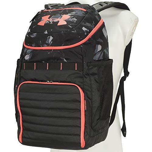 d2026e192ea Under Armour Undeniable 3.0 Backpack | Weshop Vietnam