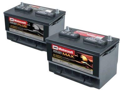 Motorcraft WC95637 Battery Switch Cable by Motorcraft