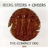 Beers Steers + Queers
