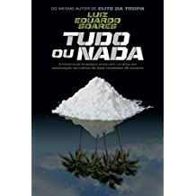 Tudo ou nada: História do brasileiro preso em Londres por associação ao tráfico de duas toneladas de cocaína