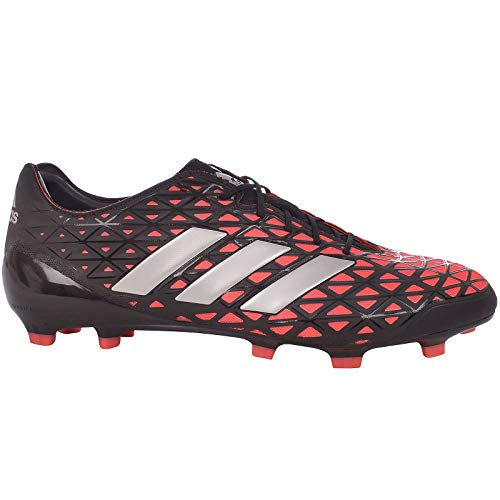 adidas Performance Mens Kakari Light AG LS Rugby Boots - 14 ()