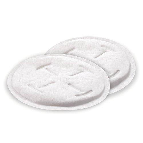 feeding advanced nursing pads