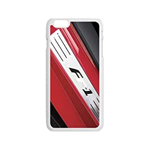 NICKER 2014 Toyota FT 1 Concept supercar Phone case for iphone 6