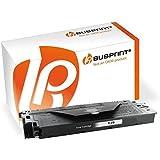 Bubprint Toner kompatibel für Canon E30 E 30 1491A003 für FC 100 120 200 204 204S 210 220 224 224S 226 230 300 310 330 336 PC 740 760 860 890 Schwarz