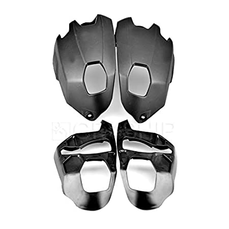 Bmw K75 Side Covers