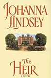 The Heir (Reid Family Book 1)
