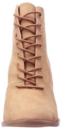 Kelsi Dagger Brooklyn Women's Jenson Ankle Bootie Mocha qo4174QQ