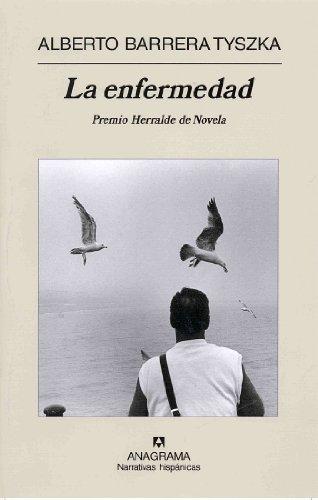 Un sueño fugaz (Narrativas hispánicas) (Spanish Edition)