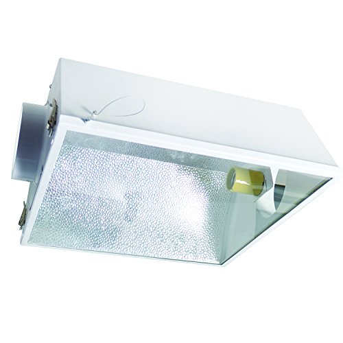 1000w air cooled grow light - 9