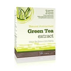 Green Tea Extrakt