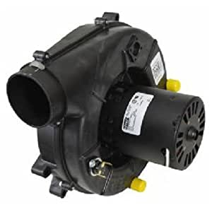 Replacement for goodman furnace vent venter for Goodman furnace inducer motor replacement
