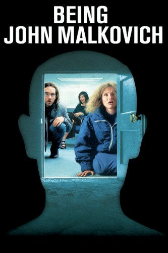 Being John Malkovich Stream German