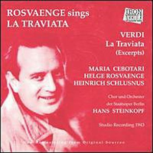 Traviata-Hlts