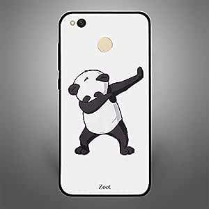 Xiaomi Redmi 4X Cool Panda