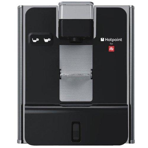 Hotpoint CM HPC HX0 H Libera installazione Automatica