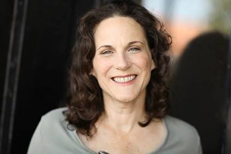 Michele Bousquet