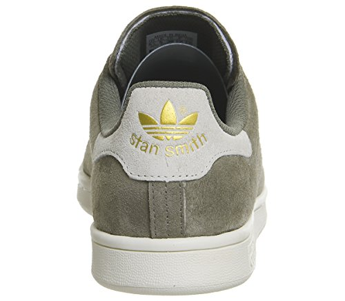 mode Originals HANDBALL Exclusive SPEZIAL Cargo adidas Baskets 551483 Cream mixte adulte Trace SOU1q