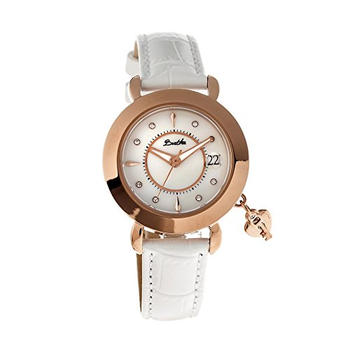bertha-ladies-kaylee-watch35mmwhite-dialwhite-leather-strap