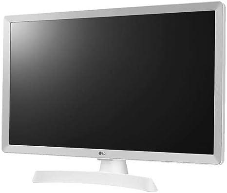 Monitor LCD de 28TL510V-WZ de 27,5