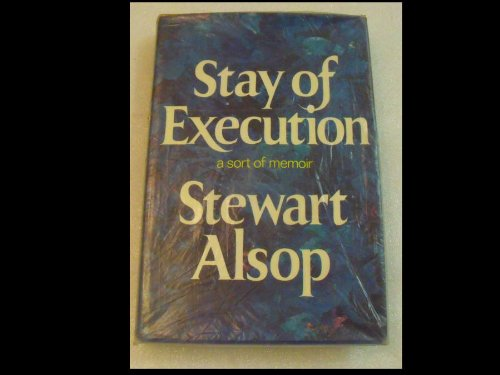 stay-of-execution-a-sort-of-memoir